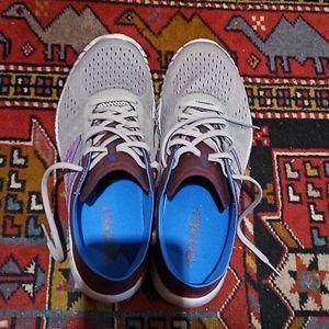 NB Strength Training Shoes